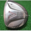 TAYLORMADE V STEEL 15* 3 FAIRWAY WOOD VISTA PRO FLEX R