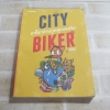 City Biker เกร็งกล้ามตูดสุดแรงถีบ ! โดย Roger