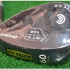 NEW CLEVELAND 588 RTX 2.0 CB BLACK SATIN WEDGE 60* LOB WEDGE