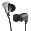 หูฟัง NUARL NX110A สีMatt Gray