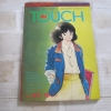 TOUCH เล่ม 22