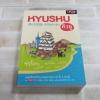 KYUSHU เที่ยวญี่ปุ่น ฉบับตะลุยคิวชู โดย DPlus Guide Team
