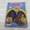 ตามรอยปริศนากับสคูบีดู ตอน คดีผีดูดเลือด (Scooby-Doo! and You : The Case of The Eatty Vampire) Suzanne Weyn เขียน กองบรรณาธิการ แปลและเรียเรียง