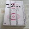 ปริศนาลับเมืองมรณะ (Way Ward) Blake Crouch เขียน ธิดา ผลิตผลการพิมพ์ แปล (จองแล้วค่ะ)