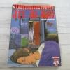 สาว สิง สยอง เล่มเดียวจบ Minetaro Mochizuki เขียน