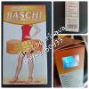บาชิส้ม Baschi Quick Slimming Capsule บาชิ ควิกสลิมมิ่ง 30 แคปซูล
