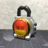 Kamen Rider Gaim DX L.S.-11 Mango Lock Seed (แมงโก้-มะม่วง)