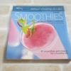 Smoothies พิมพ์ครั้งที่ 2 โดย กองบรรณาธิการนิตยสารครัว