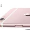 หลุด iPhone 6s เพิ่มสีใหม่ Rose Gold สวยหวานโดนใจ