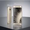 Samsung Galaxy S6/S6 edge กระแสแรงจริง