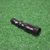 SLEEVE TAYLORMADE M1 M2 R15 R1 SLDR DRIVER FAIRWAY TIP : 0.335