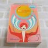 คำสารภาพของสาวนักช้อปฯ (The Secret Dreamworld of a Shopaholic) พิมพ์ครั้งที่ 3 โซฟี คินเซลลา เขียน พลอย จริยะเวช แปล
