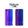 เคสใส NILLKIN Nature TPU (Honor 10)