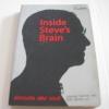 ผ่าความคิด สตีฟ จอบส์ (Inside Steve's Brain) Leander Kahney เขียน สิทธิ หลีกภัย แปล***สินค้าหมด***