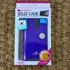 Mercury TPU Case (Zenfone 2 Laser 5 นิ้ว)