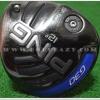 PING G30 SF TEC 12* DRIVER ALTA 55 FLEX SR