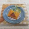 อาหารชุดสุขภาพ ไข่อร่อย พิมพ์ครั้งที่ 2