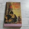 เจ้าสาวพระจันทร์ (Mood Lady) Jane Donnelly เขียน บุษบามินตรา แปล