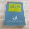 เปิดโลกความสุข GNH นภาภรณ์ พิพัฒน์ เขียน