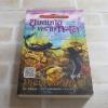 หนังสือชุดจักรภพพันธุ์มหัศจรรย์ เล่ม 2 ตอน ขุมสมบัติพรายทะเล Pieretta Dawn เขียน สุมาลี แปล