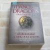 มหาศึกชิงบัลลังก์ เล่ม 5 มังกรร่อนระบำ 5.2 (A Game of Thrones : A Dance with Dragons 5.2) จอร์จ อาร์. อาร์. มาร์ติน เขียน พิทธพรและขีดขิน จินดาอนันต์ แปล (จองแล้วค่ะ)