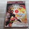 คู่มือเฉลยเกม PS2 TOMB RAIDER LEGEND