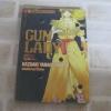 GUNLADY เล่มเดียวจบ Kazuaki Yanagisawa เขียน