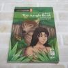 เมาคลีลูกหมาป่า (The Jungle Book) Rudyard Kipling เขียน