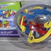 ลูกบอลวงกตฝึกสมาธิ (Maze Ball)