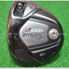 TITLEIST 910F 15* 3 FAIRWAY WOOD DIAMANA KAI'LI 75G FLEX S