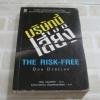 บริษัทนี้ไม่มีเสี่ยง (The Risk-Free) Don Debelak เขียน เบญจวรรณ ตันเจริญทรัพย์ แปล