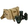 กระเป๋ากล้อง COURSER F1002