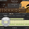 Music Lab Real Guitar v4.0.0.7207