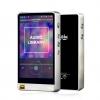 HiBy R6 (เครื่องเล่นเพลงระบบ Android)