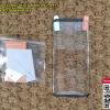 3D TPU FILM ฟิล์มเต็มจอ (Samsung Galaxy S9)