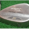 TITLEIST VOKEY 200 SERIES CHROME WEDGE 56.10 CHROME FLEX WEDGE
