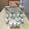 ชาภู่หลาน - phulan สมุนไพรเพื่อสุขภาพ ล้างสารพิษ