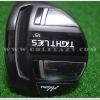 ADAMS TIGHT LIES 16° FAIRWAY WOOD BASSARA 55G FLEX S