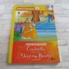 ซินเดอเรลลา (Cinderella) / เจ้าหญิงนิทรา (Sleeping Beauty) Charles Perrault เขียน (มี CD)