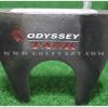"ODYSSEY TANK #7 34"" PUTTER ODYSSEY GRIP"