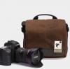 กระเป๋ากล้องแฟชั่น SLR DSLR D7100 100D 700D 60D 70D