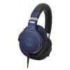 หูฟัง Audio technica ATH-MSR7SE (Special Edition เปลี่ยนไดรเวอร์และสายใหม่ให้ดีขึ้น)