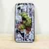 เคสไอโฟน 6/6s เคส Hulk