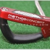 "NIKE METHOD CONCEPT 33"" PUTTER"