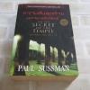 ความลับสุดท้ายหมาวิหารศักดิ์สิทธิ์ (The Last Secret of The Temple) พิมพ์ครั้งที่ 2 พอล ซัสแมน เขียน วาดินี แปล