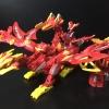 บาคุกัน Bakugan Gundalian Invaders Ultimate Dragonoid Colossus
