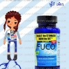 ฟูโก้ เพียว (Fuco Pure)
