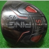 PING I15 9.5° DRIVER GRAFALLOY PROLAUNCH RED FLEX S
