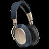 หูฟัง Bowers & Wilkins PX Wireless สีSoft Gold (มีระบบNoise Cancellingรุ่นแรกของแบรนด์นี้)