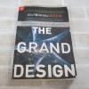 ประวัติย่อของเอกภพ (The Grand Design) Stephen Hawking & Leonard Mlodinow เขียน รศ.ดร.ภาณุ ด่านวานิชกุล แปล9***สินค้าหมด***